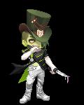 Ba-teall's avatar