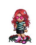 RubyCheesecake145