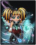madamswagger's avatar