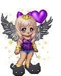 Domo_Babe25's avatar