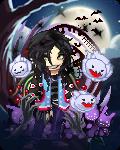 Abadon47's avatar