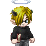 Kokonotsu's avatar