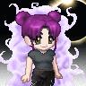 Yuki_Yousei7703's avatar