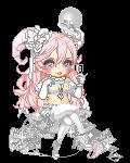 Exalt Emmeryn's avatar