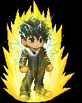 xXToxic_SoulsXx's avatar
