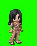 girly986's avatar