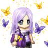 [..C o o k i e S..]'s avatar