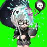 0+~_Rin-Chan_~+0's avatar