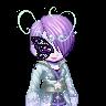 novalita's avatar