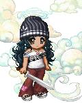 sweetjesusrocks's avatar