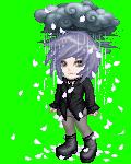 Ryuzakis_Raindrops
