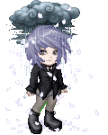 Ryuzakis_Raindrops's avatar