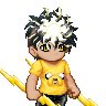 Cheaos's avatar