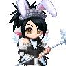 [.Nami Kokoro.]'s avatar