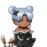Othogal^.~'s avatar