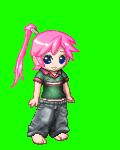 Kagome the wonderful miko's avatar