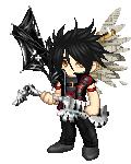 werewolf_white