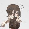 FakeFans's avatar