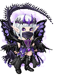 TheDreamerOfTheNight's avatar