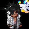 Sodaboy_97's avatar