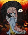 FluffyPinkChaos's avatar