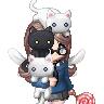 ocanadagirl's avatar