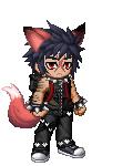 Tr0niK_Th3_Kr0NiK's avatar