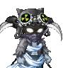 mystery123456789's avatar