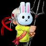 Takuyu's avatar