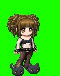 francesca101's avatar