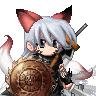 silverfox60's avatar