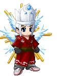 BigDog3333's avatar