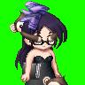 jojol's avatar