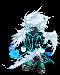 zero the ice prince