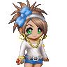iBEAUTIFUL's avatar