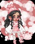 Nishimiya Nyan's avatar