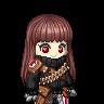draw-DROID's avatar