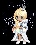 Kat The Angel