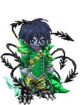 czyzs's avatar