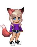 vampire_nightmarequeen's avatar