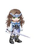 Madame Mystic's avatar