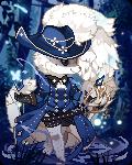 Xx_Drayden_xX's avatar