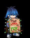 Vault-Tec Mascot's avatar