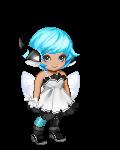 Starboy -d-'s avatar