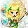 NuggleBuns's avatar