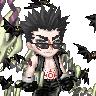 Elemental Lord Shinji's avatar