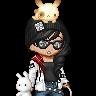 i_Nohelani's avatar