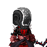 Apprentice Vanitas BBS's avatar