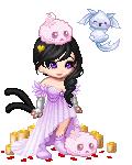Eli_High's avatar