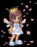 iiYuuki-Chan's avatar